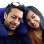 bharat_shradha-150x150